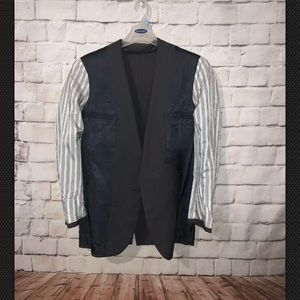 Brooks Brothers Suits & Blazers - Brooks Brothers Golden Fleece Sport  Jacket, 42R